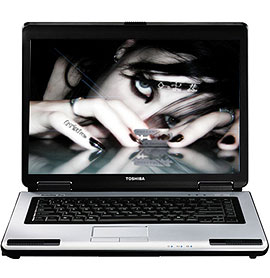 ноутбук Toshiba Satellite L40-14B